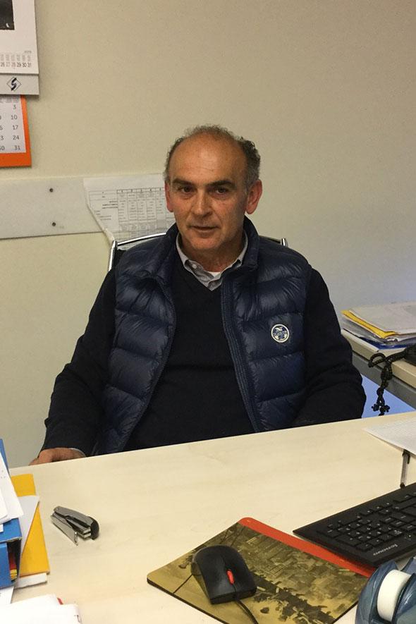 Geom. Marcello Monacelli